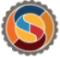 sovca_logo
